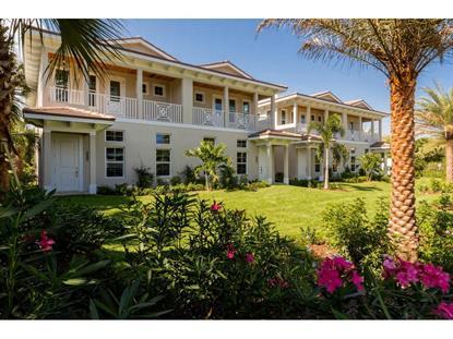 3575 Ocean Drive Vero Beach, FL MLS# 147131
