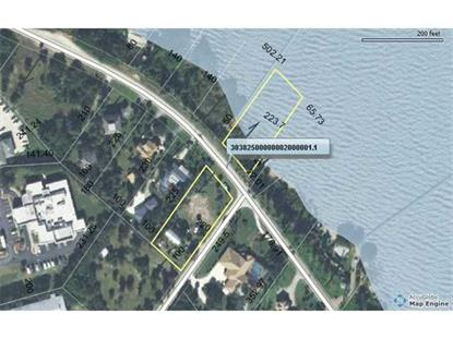 Address not provided Sebastian, FL MLS# 147695