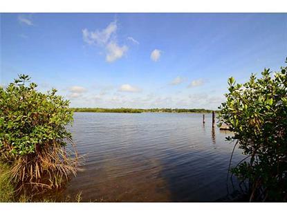 12825 83RD AVE  Sebastian, FL MLS# 148018