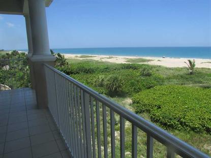 1508 OCEAN DR #3B  Vero Beach, FL MLS# 148192