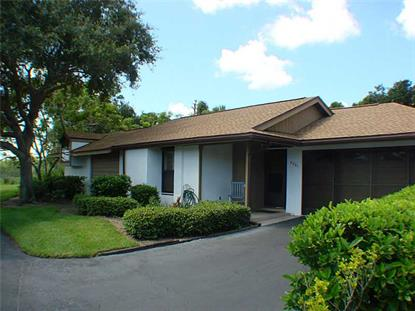 6281 MIRROR LAKE DR  Sebastian, FL MLS# 148201