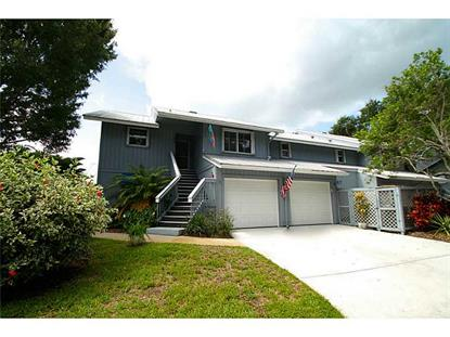 6307 RIVER RUN DR  Sebastian, FL MLS# 148377