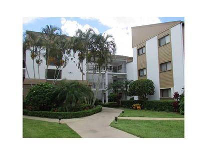 6175 Mirror Lake Drive Sebastian, FL MLS# 148515