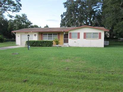 7406 Pensacola Rd, Fort Pierce, FL 34951