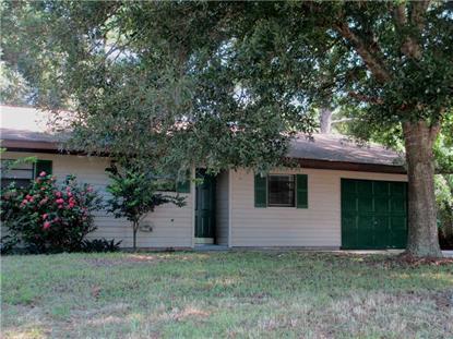 7502 Coquina Ave, Fort Pierce, FL 34951