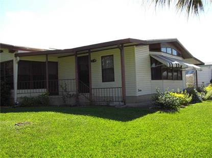 Address not provided Barefoot Bay, FL MLS# 149230