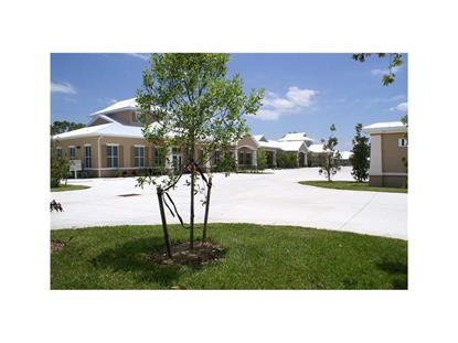 621 Sebastian Boulevard Sebastian, FL MLS# 149325