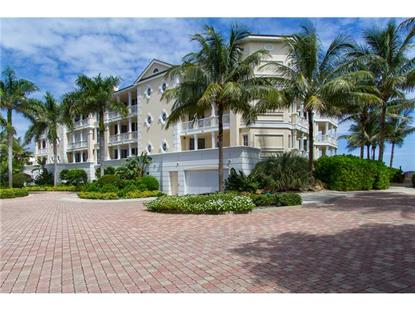 200 SEA COLONY DR #3A  Vero Beach, FL MLS# 149641