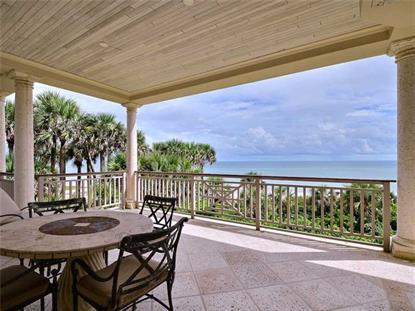 10 BEACHSIDE DR  Vero Beach, FL MLS# 149656