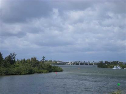 8885 ORCHID ISLAND CIRCLE  Vero Beach, FL MLS# 149760