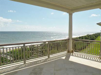 10 BEACHSIDE DR #302  Vero Beach, FL MLS# 149976