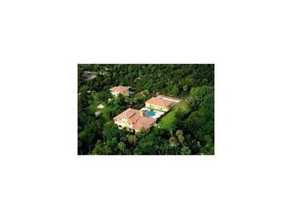 8053 Indian River Drive Fort Pierce, FL MLS# 150449
