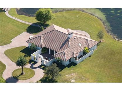 901 Casalino Road Fort Pierce, FL MLS# 150515