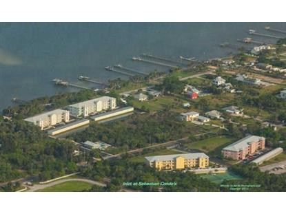 13570 WESTPORT DR #202  Sebastian, FL MLS# 150813