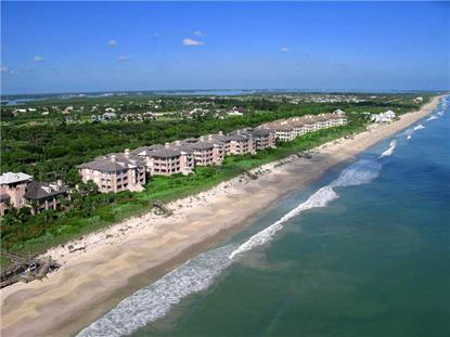 20 BEACHSIDE DR #102  Vero Beach, FL MLS# 150997