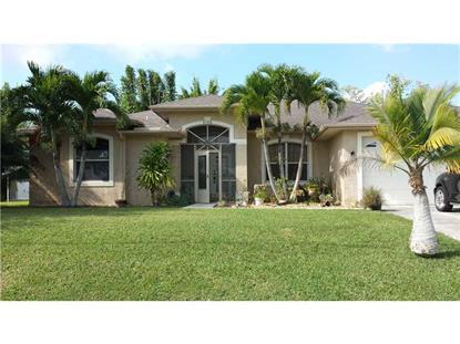 2186 Sw Tampico St, Port Saint Lucie, FL 34953