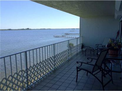 5938 RIVER RUN DR  Sebastian, FL MLS# 151020