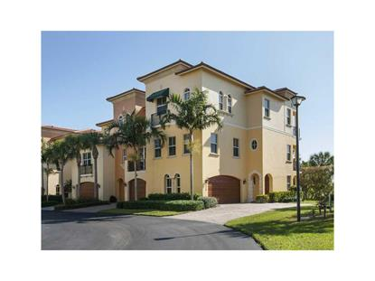 220 Ocean Bay Drive Jensen Beach, FL MLS# 151027