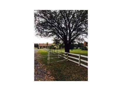 Tumblin Kling Road Fort Pierce, FL MLS# 151559