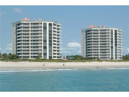 3000 A1A 11C  Hutchinson Island, FL MLS# 151578
