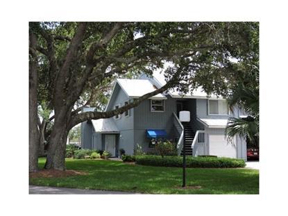 6524 RIVER RUN DR  Sebastian, FL MLS# 151875