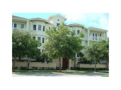 3 ROYAL PALM POINTE 2-E  Vero Beach, FL MLS# 152511