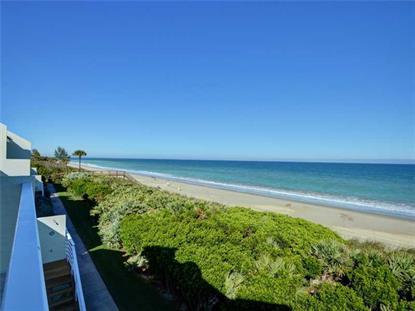 8416 POINCIANA PL  Vero Beach, FL MLS# 152575