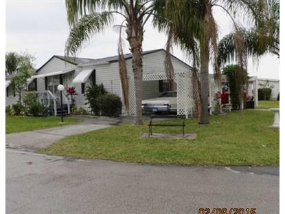 942 FIR ST  Barefoot Bay, FL MLS# 153110