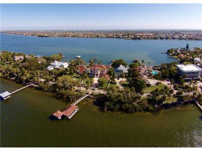 10846 TROPICAL TRL  Merritt Island, FL MLS# 153179