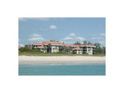 4100 A1A N Hutchinson Island, FL MLS# 154285