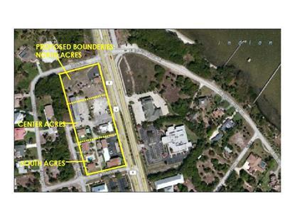 14415 US Highway 1  Sebastian, FL MLS# 154815