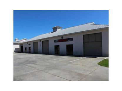 155 Sebastian Boulevard Sebastian, FL MLS# 155179