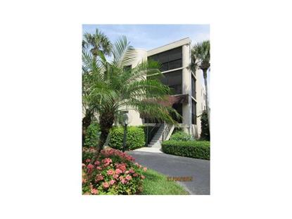 9612 Riverside Drive Sebastian, FL MLS# 155295
