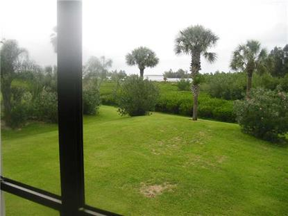 6165 MIRROR LAKE DR  Sebastian, FL MLS# 155445