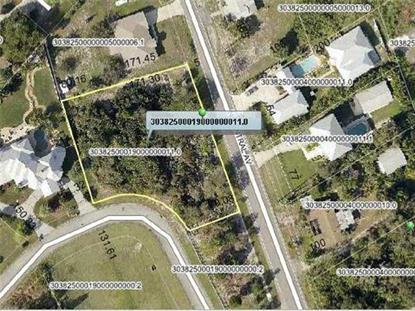 7785 Grand Oak  Sebastian, FL MLS# 155566