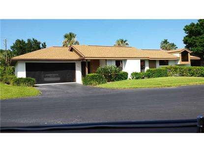 6269 MIRROR LAKE DR  Sebastian, FL MLS# 155643