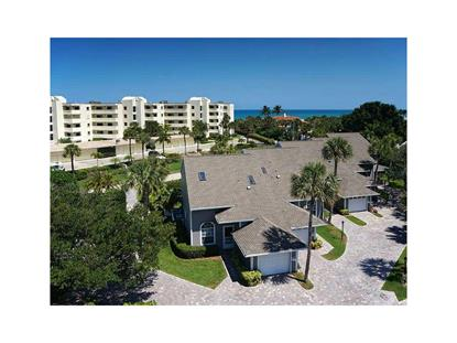 2611 Ocean Drive Vero Beach, FL MLS# 155711