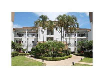 6175 Mirror Lake Drive Sebastian, FL MLS# 155969
