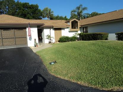6283 N Mirror Lake Drive Sebastian, FL MLS# 160086
