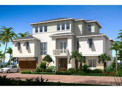 4440 A1A  Fort Pierce, FL MLS# 160154