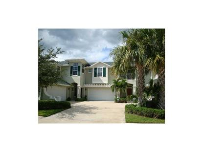 1638 Baseline Lane Vero Beach, FL MLS# 160596