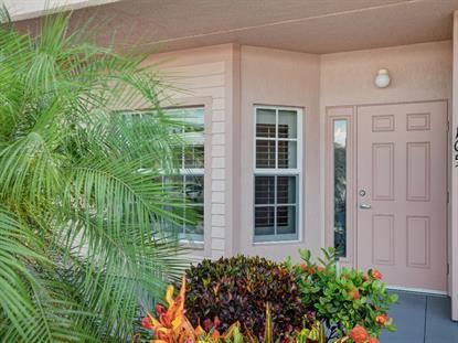 13530 Mystic Drive Sebastian, FL MLS# 160623