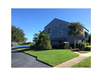 9630 Riverside Drive Sebastian, FL MLS# 160663