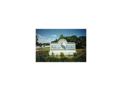 5685 Marina Drive Sebastian, FL MLS# 160718