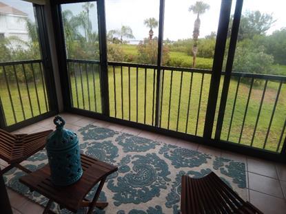 6165 S Mirror Lake Drive Sebastian, FL MLS# 161104
