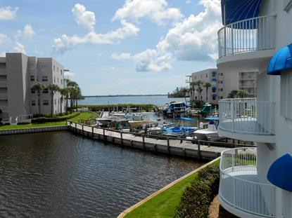 6130 River Run Drive Sebastian, FL MLS# 161243