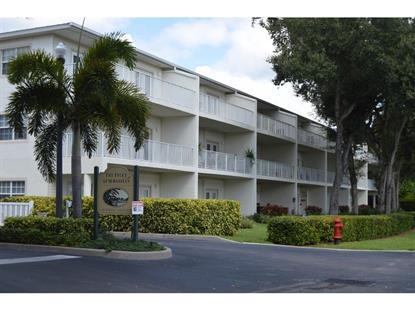 13570 Westport Drive Sebastian, FL MLS# 161268