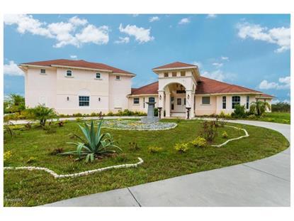 8504 Horseshoe Avenue Palm Bay, FL MLS# 161477