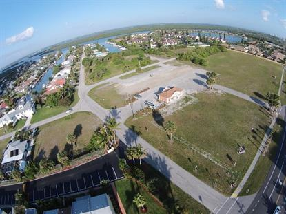 2917 N A1A Highway N Fort Pierce, FL MLS# 161640