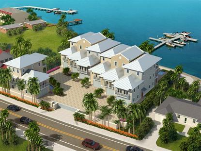 1502 Seaway Drive Hutchinson Island, FL MLS# 161769